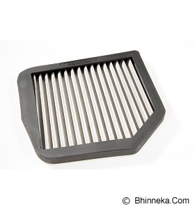 FERROX Air Filter Honda Tiger 0.2L/Vario 125 Fi 0.125L - Penyaring Udara Motor / Air Filter